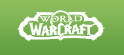 World of Warcraft US