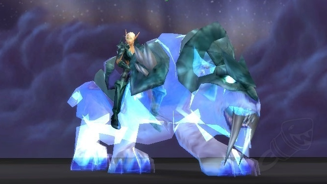 Reins of the Spectral Tiger screenshots 22