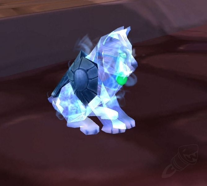 Spectral Tiger Cub screenshots 2